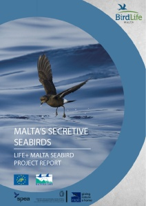 malta-seabird-project-laymans-report-front cover