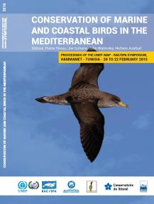 PROCEEDINGS_CONSERVATION OF MARINE AND COASTAL BIRDS IN THE MEDITERRANEAN_PP-page-001