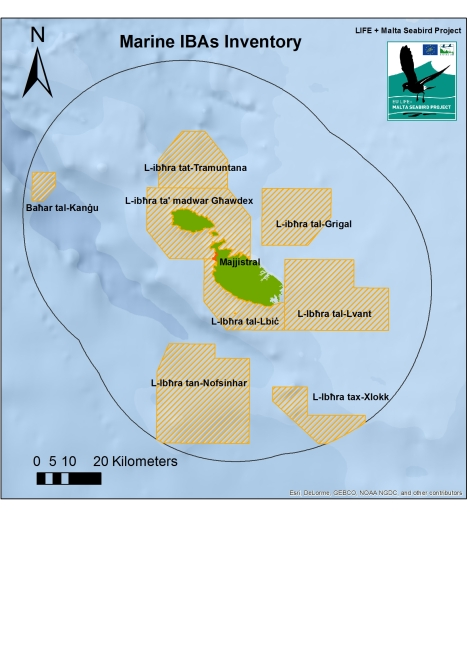 MPA_Seabird_Project_mIBAs_map