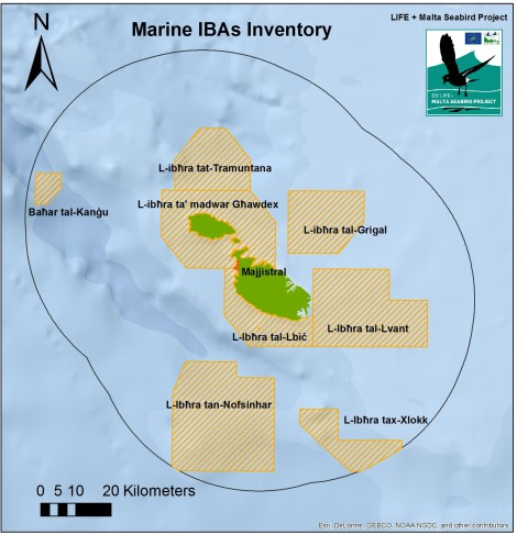 MPA_Seabird_Project_mIBAs_map_crop